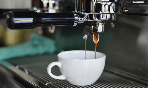 Machines à café : quelle machine pour quelles envies ?