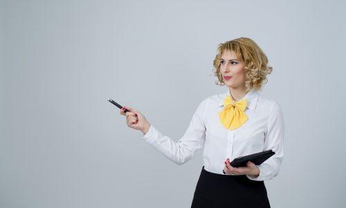 3 éléments clés à considérer pour réaliser un bon CV