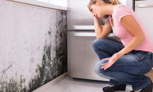 Réparer une fuite d'eau : attention aux erreurs !