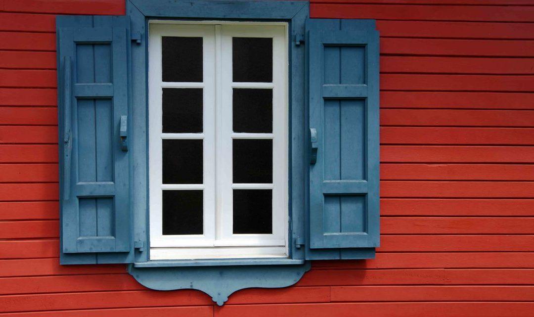 L'utilisation de la peinture sur bois : pour ou contre?