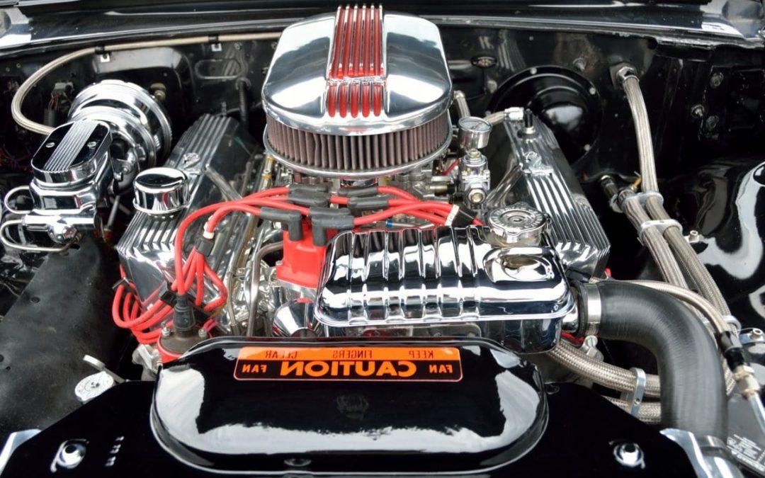 4 bons réflexes à avoir pour entretenir convenablement votre moteur diesel