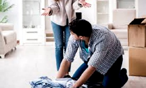Ce qu'il faut savoir sur le couple et les disputes