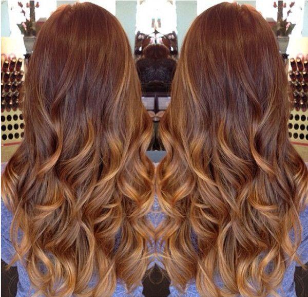 Extension de cheveux naturelle ou synthétique: laquelle choisir?