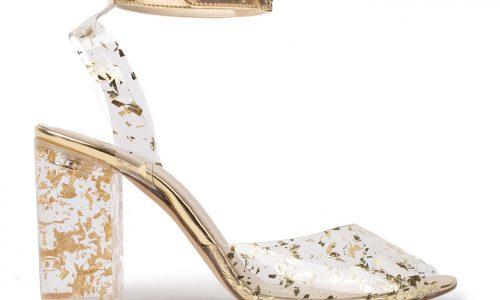 Bien choisir ses chaussures de mariage