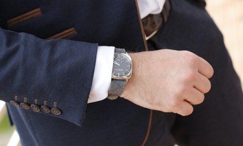 Pourquoi la montre reste-t-elle un accessoire de mode à part entière ?