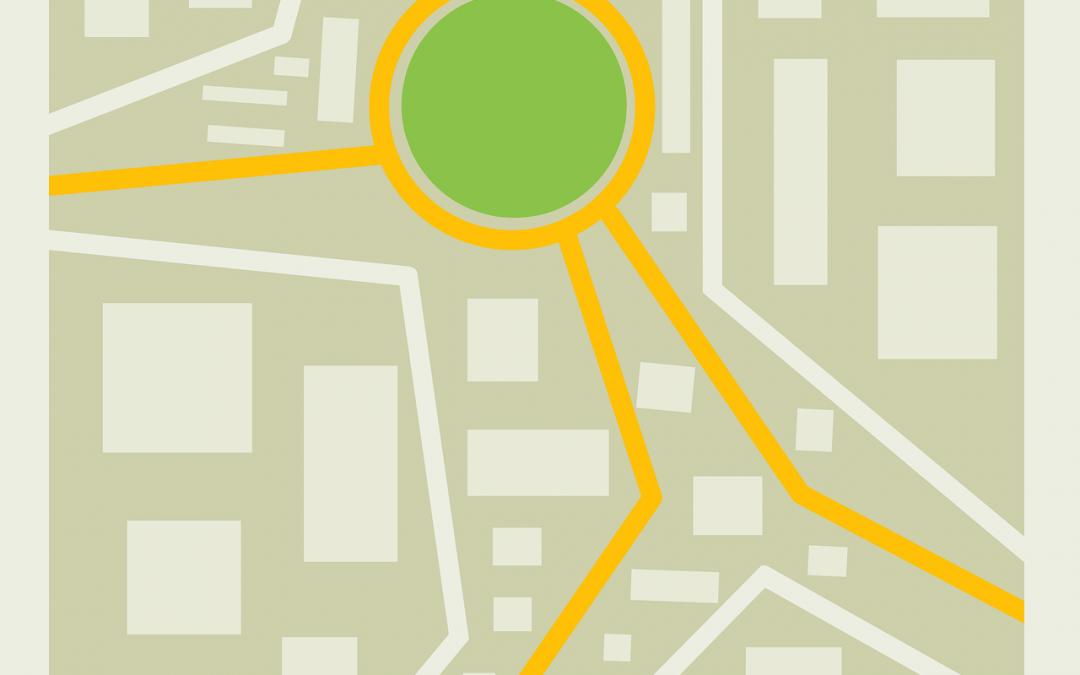 Les 5 meilleurs outils de planification d'itinéraires en ligne