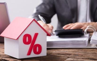 Le taux immobilier est-il négociable?