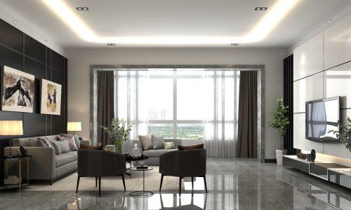 Les critères de choix d'un spot encastrable LED