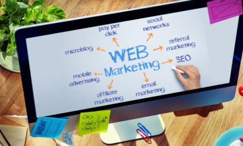 Comment trouver une agence de marketing de contenu pour développer sérieusement votre entreprise
