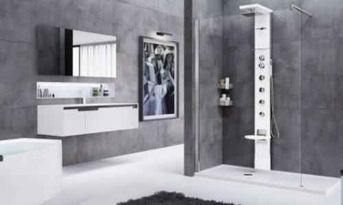 Quels sont les avantages et les inconvénients d'une douche italienne ?