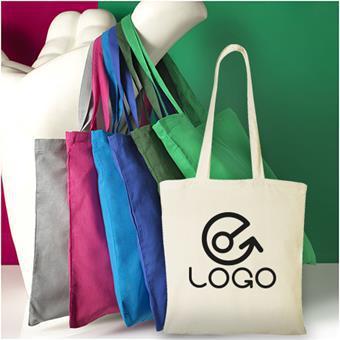 Découvrir les cadeaux d'entreprise avec logo