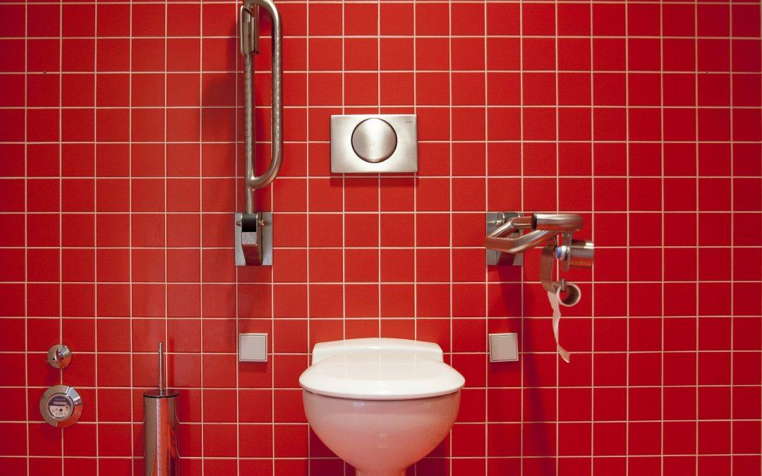Trois conseils pour déboucher les toilettes