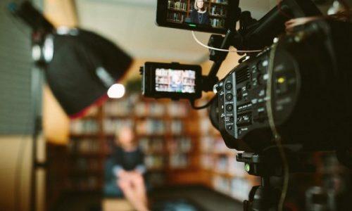 Comment réaliser un film corporate réussi pour une petite entreprise?