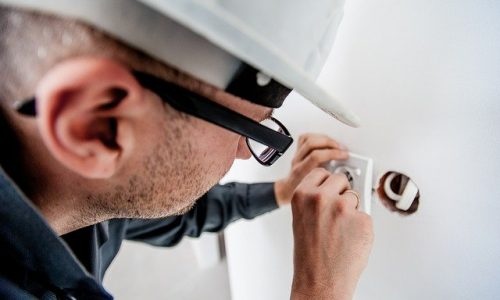 Pourquoi changer vos installations électriques