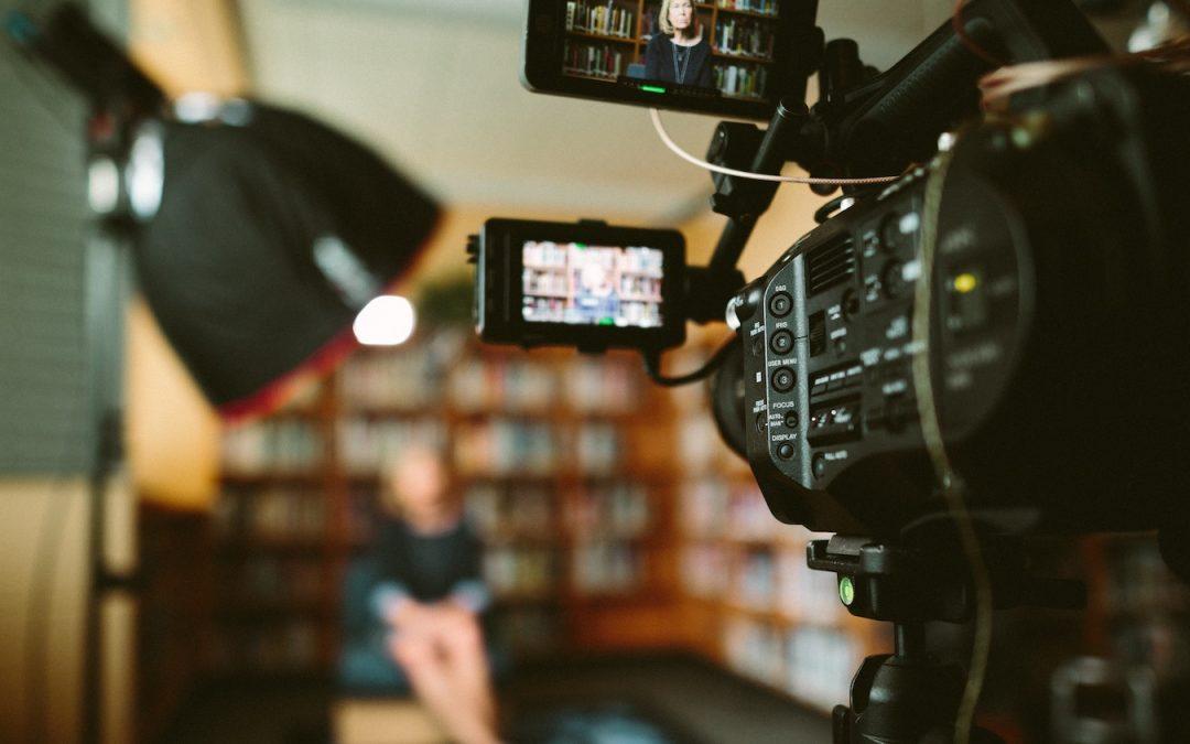 Astuces pour réussir sa production vidéo