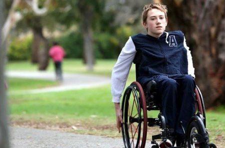 Les sports adaptés aux personnes en situation de handicap