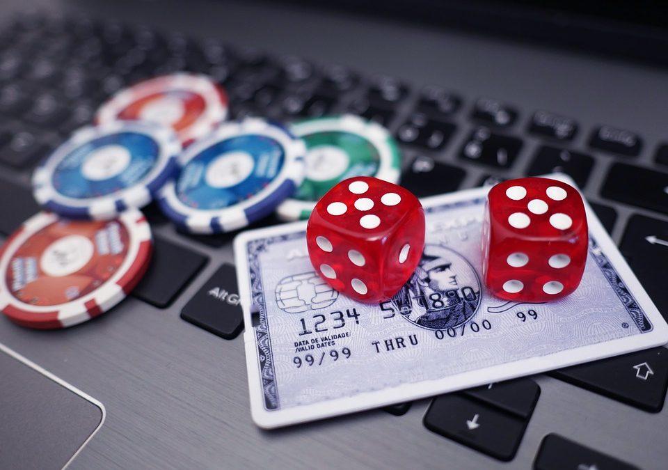 Le casino en ligne, très tendance de nos jours