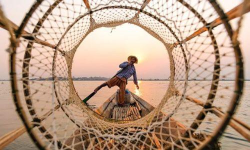 Voyager en Birmanie pas cher : un guide pratique