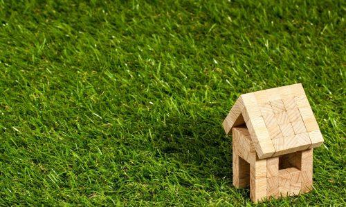 Quels avantages à se procurer un bien immobilier de luxe en Israël?
