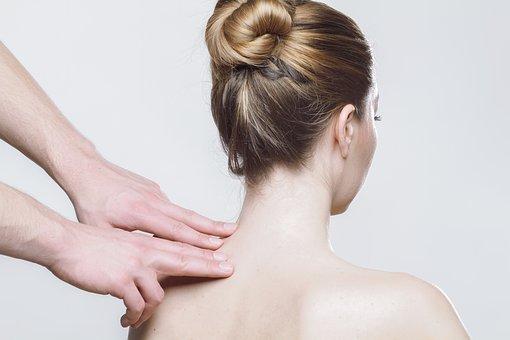 Les moyens les plus efficaces pour surmonter le problème de massage à Genève.