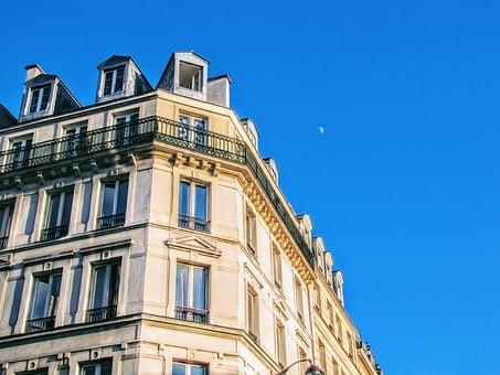 Quels sont les meilleurs Chasseur d'appartement à Paris ?