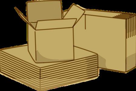 8 façons d'obtenir des devis pour vos services de déménagement à paris